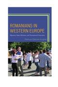 Romanians In Western Europe