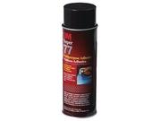 3m Marine 021200-21210 Super 77 Spray Adhesive 24 Oz.
