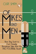 Of Mikes And Men