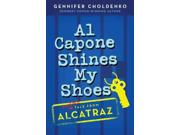 Al Capone Shines My Shoes (al Capone)