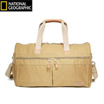 Travelpro Ngct Carry-on Duffel 21inch-khaki Nat Geo Cape Town Carry-on