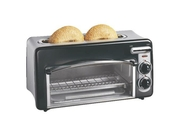 Toastation Toaster Oven 22708