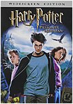 Warner Bros 085391169574 Harry Potter And The Prisoner Of Azkaban
