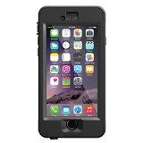 LifeProof NUUD iPhone 6 ONLY Waterproof Case (4.7