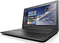Lenovo Ideapad 310-15isk 80sn0004us Notebook Pc - Intel Core I5-6200u 2.3 Ghz Dual-core Processor - 8 Gb Ddr4 Sdram - 1 Tb Hard Drive - 15.6-inch Touchscreen Display - Windows 10 Home 64-bit Edition