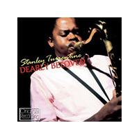 Stanley Turrentine - Dearly Beloved (Music CD)