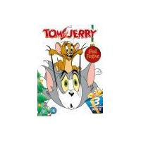 Tom and Jerrys Xmas Triple Pack