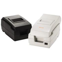 Bixolon SRP-270A Dot Matrix Printer - Monochrome - Desktop - Receipt Print - 4.6 lps Mono - Parallel