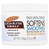 Palmer's Cocoa Butter Formula with Vitamin-E, 3.5 Ounces (103 ml)