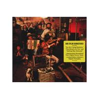 Bob Dylan - The Basement Tapes (Music CD)