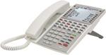 Nec 1090031 Nec Dsx34 Button Super Display Telephone