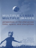 Multiple Lenses, Multiple Images
