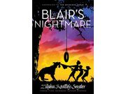 Blair's Nightmare The Stanley Family Reissue