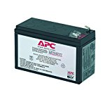 APC UPS Replacement Battery Cartridge for APC UPS Model SC420 and select others (RBC2)