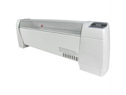 Optimus H-3603 Heater
