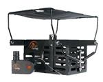 Petsafe Sd-basket Launcher Basket