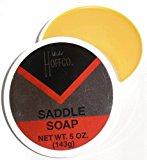 Hoffco Saddle Soap 5oz