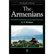The Armenians