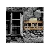 Until The End - From The Beginning, Until The End