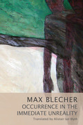 Max Blecher's work of autobiographical fiction employs poetic prose to explore his ideas of self-identity and the body