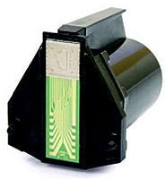 Hp 51604a Black Ink Cartridge For Thinkjet