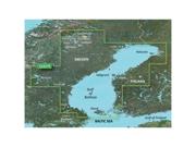 Garmin BlueChart g2 Vision - VEU047R - Gulf of Bothnia - Kalix to Grisslehamn - SD Card - 010-C0783-00 Weight: 0.1 lbs