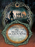 The Beast Of Seabourne