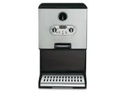 Cuisinart Coffeemaker Dcc-2000 Coffee-on-demand Programmable Coffee Maker 12 Cup