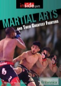 Martial arts are extremely popular today, and teens will be captivated by the history of the fighting sports