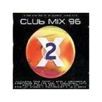 Various Artists - Club Mix '96 Vol.2