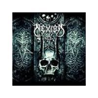 [Nexion] - Nexion (Music CD)