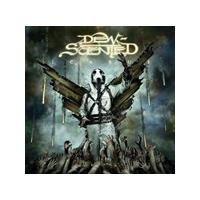 Dew-Scented - Icarus (Limited Edition) (Music CD)