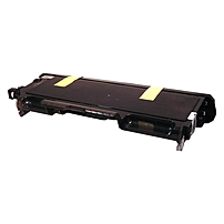 P  b Compatible Toner Replaces tn360 TN360  b  br  This new replacement Toner Cartridge from eReplacements is 100  compatible with your tn360 compatible toner and has a yield of 2600 and is Black in color