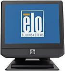 Elo E130107 B2 Pos Terminal - Intel Atom N2800 1.86 Ghz Dual-core  - 2 Gb Ddr2 Sdram - 320 Gb Hdd Sata - 15-inch Display - Windows Xp Professional