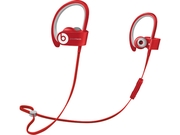 Beats By Dr. Dre Red Mhbf2am/a Powerbeats 2 Wireless In-ear Headphone