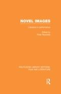 Novel Images