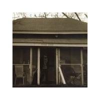 Cafeteria - Knee Deep (Music CD)