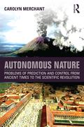 Autonomous Nature