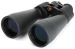 Celestron 71008 Binocular
