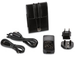 Garmin 010-11305-05 Garmin Travel Pack