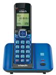Vtech CS6519-15 Cordless Phone