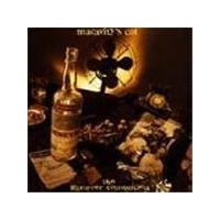 MaCavity's Cat - Genever Convention, The
