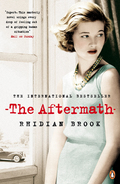 The Aftermath by Rhidian Brook is a superbly controlled emotional thriller of passion, betrayal and conscience, set in post-War Germany.'Masterly ..