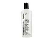 Glycolic Acid 10% Toning Complex - 250ml/8.5oz