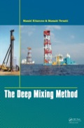 The Deep Mixing Method (DMM), a deep in-situ soil stabilization technique using cement and/or lime as a stabilizing agent, was developed in Japan and in the Nordic countries independently in the 1970s