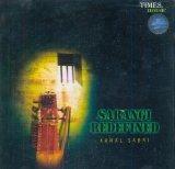 Sarangi Redefined
