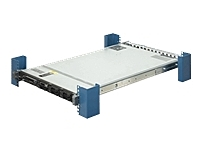Innovation First 1urail-r6-cma Sliding Rail Kit For Dell R610 Server