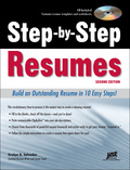 An extensive collection of thousands of powerful resume keywords to help readers' resumes stand out in electronic databases.