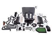 Edelbrock 1534 E-force Street Legal Supercharger Kit