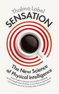 In Sensation, leading psychologist Thalma Lobel takes us on atrip around the senses, revealing the amazing extent to which our externalenvironment profoundly shapes our thoughts, emotions and decisions about everythingfrom the people we like to the way we work.She reveals how holding something warm can make us friendlier;how we perceive people as nicer if we know they like sweet foods; how weunconsciously equate height with power, weight with importance, cleanlinesswith morality. Drawing on evidence from her own studies and those of otherleading researchers, Lobel reveals the psychology behind these remarkable findings for the first time to a general readership.She looks in particular at how abstract and physical conceptsare linked in the brain, and asks: how can we use this information to ouradvantage? The answer: we can change people's perceptions of us, disarm aggressivenegotiators, boost our creativity and much more, all byharnessing the untapped power of our physical intelligence.